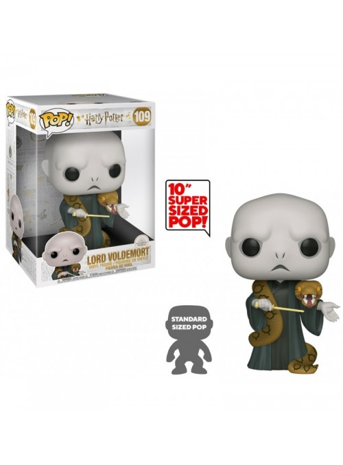 Figura Funko POP Lord...