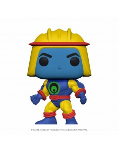 Figura Funko Pop Masters of...