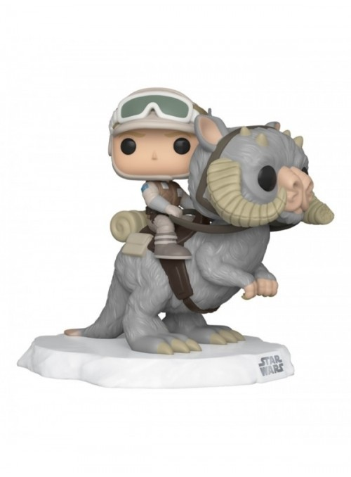 Figura Funko Pop Star Wars....