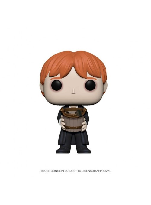 Figura Funko POP Ron...