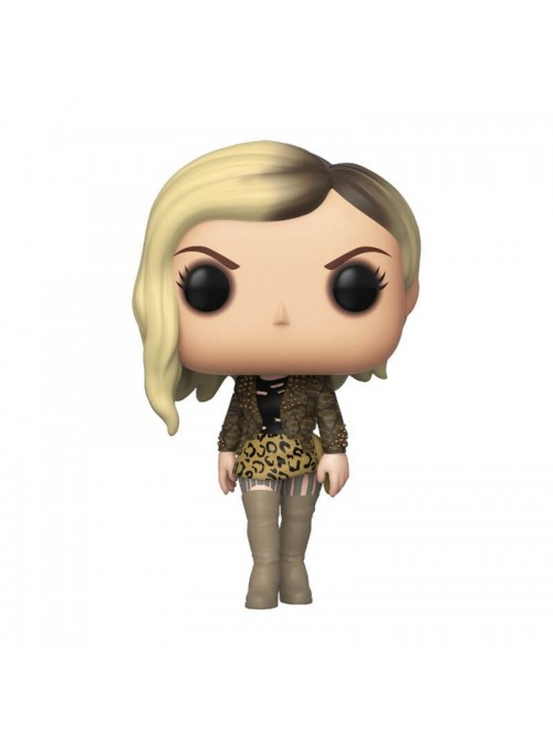 Figura Funko Pop! Barbara...