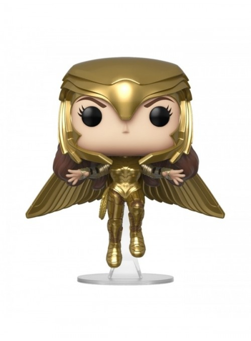 Figura Funko Pop! Wonder...