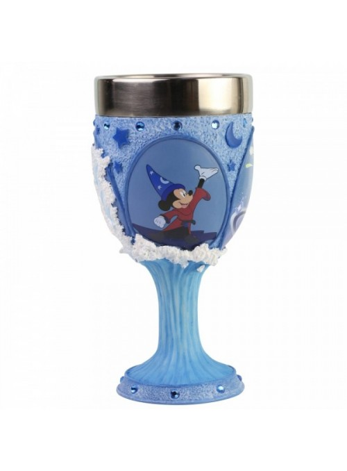 Fantasia Decorative Goblet
