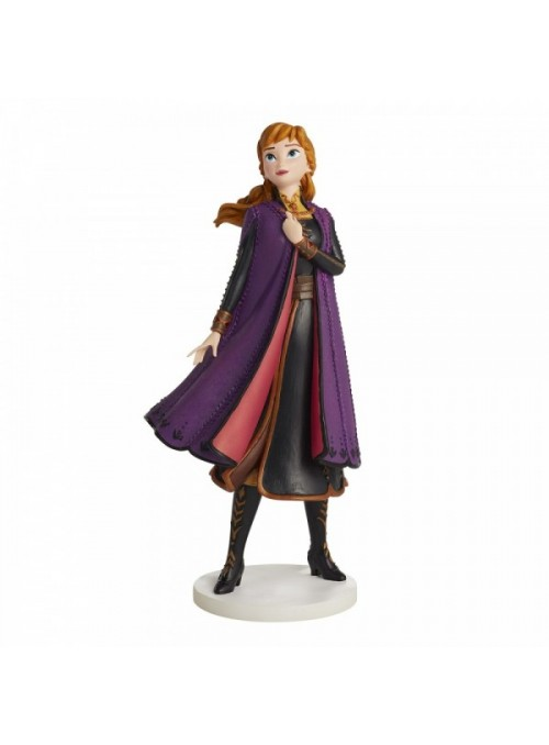 Figura Showcase Anna -...