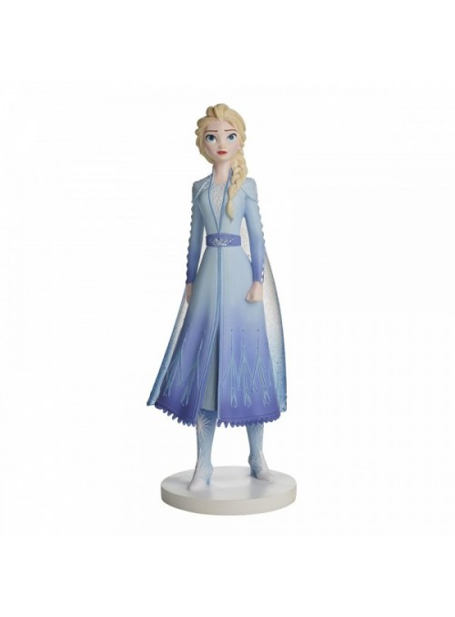 Figura Showcase Elsa -...