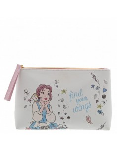 Belle Cosmetic Bag - La...