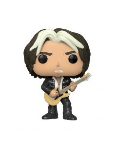 Figura Funko POP Joe Perry...