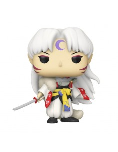 Figura Funko POP Sesshomaru...