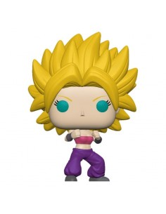Figura Funko POP Caulifla -...