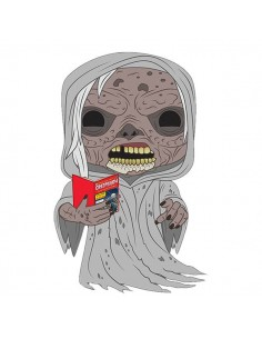 Figura Funko Pop The Creep...