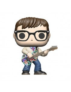 Figura Funko POP Rivers...