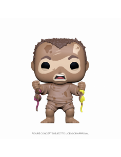 Figura Funko POP Ox...