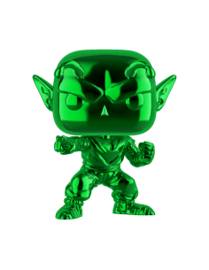 Figura Funko POP Piccolo...