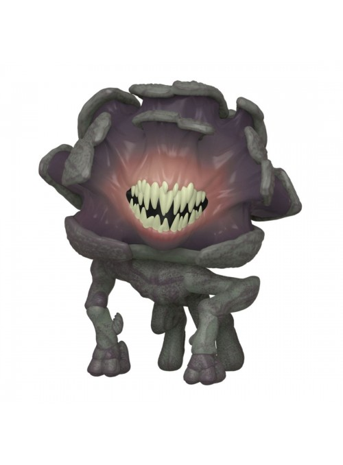Figura Funko POP Monster -...