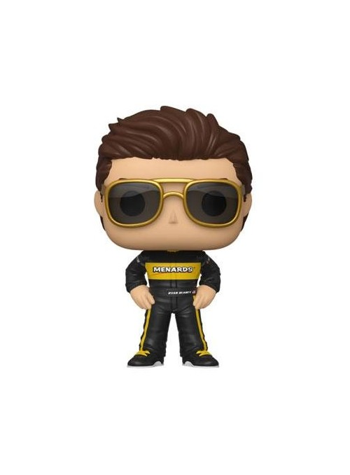 Figura Funko Pop Ryan...