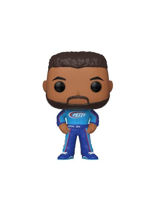 Figura Funko Pop Bubba...