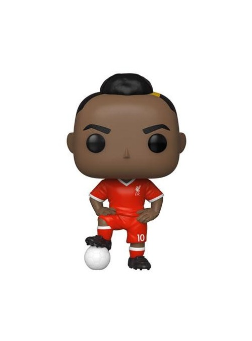 Figura Funko Pop Sadio Man...