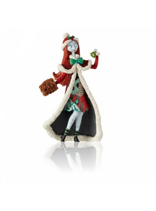 Figura Enesco Sally - Disney