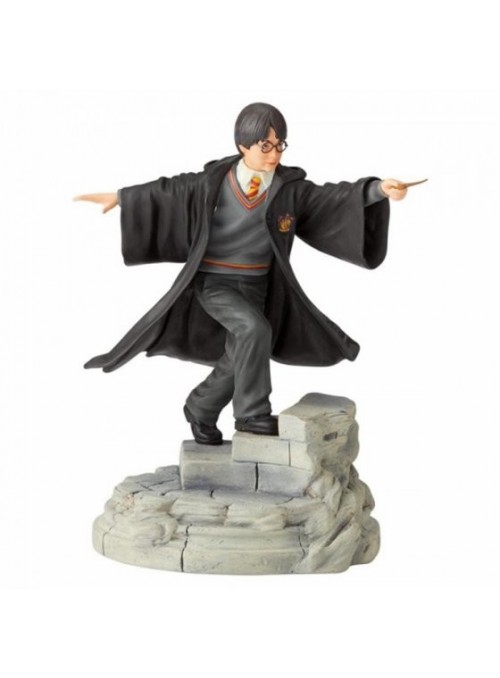 Figura Enesco Harry Potter...