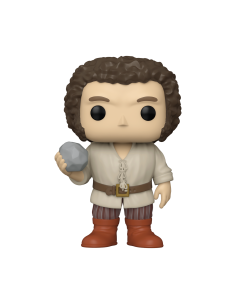 Figura Funko POP Exclusivo...
