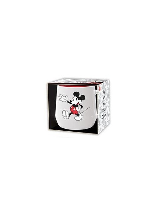 Taza 350 ml Mickey - Disney