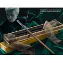 Wand Collection Ollivander Draco Malfoy