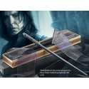 Wand Collection Ollivander of Severus Snape