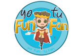 yo Fun tu Fan (Barcelona)